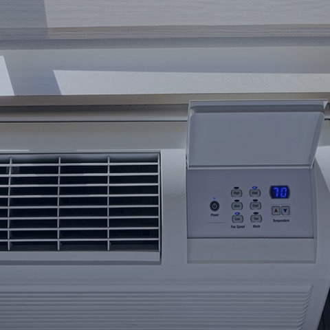 Charlotte Air Conditioning Services